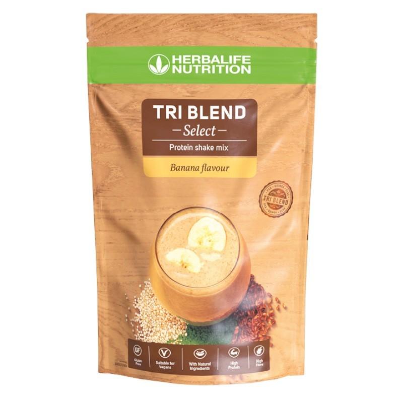 batidos de proteinas para adelgazar herbalife shake